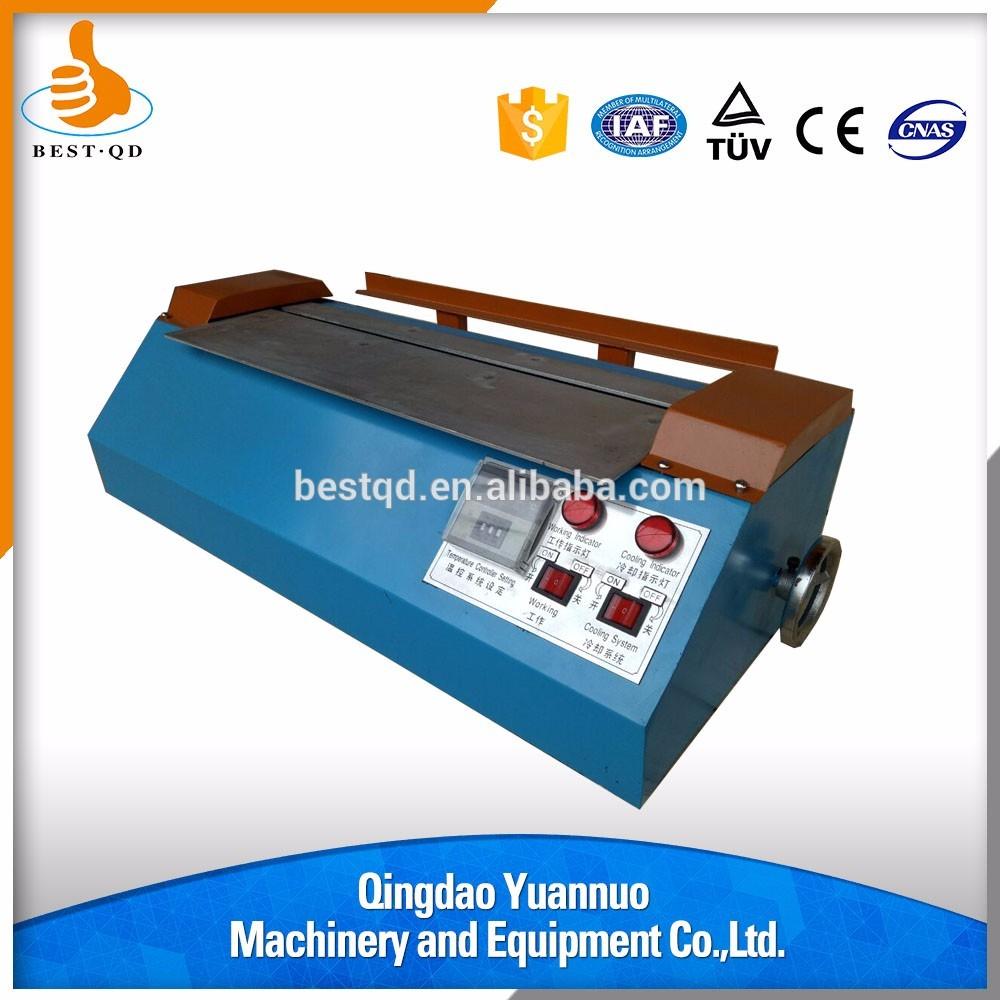 0-600mm Manual Desktop Acrylic Bending Machine
