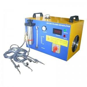 BT-1300FFP 350L/hour HHO Generator