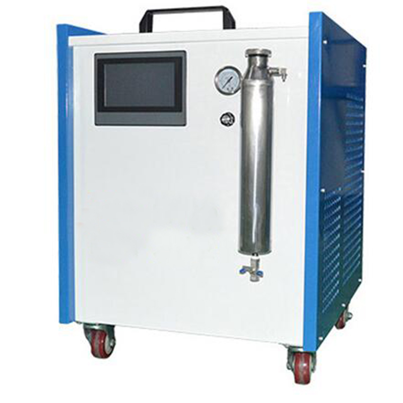 1000L/hour HHO Generator For Welding Featured Image