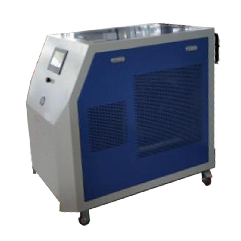 2000L HHO Generator