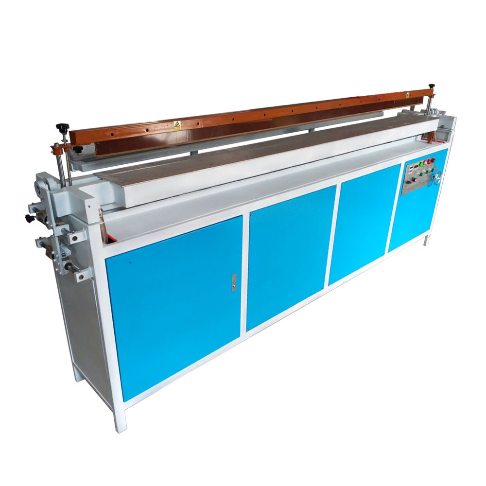 2017 hot sale economic cheapest automatic acrylic letter bending machine for acrylic sheet