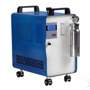 Wholesale ODM Generator Electric Power Generators