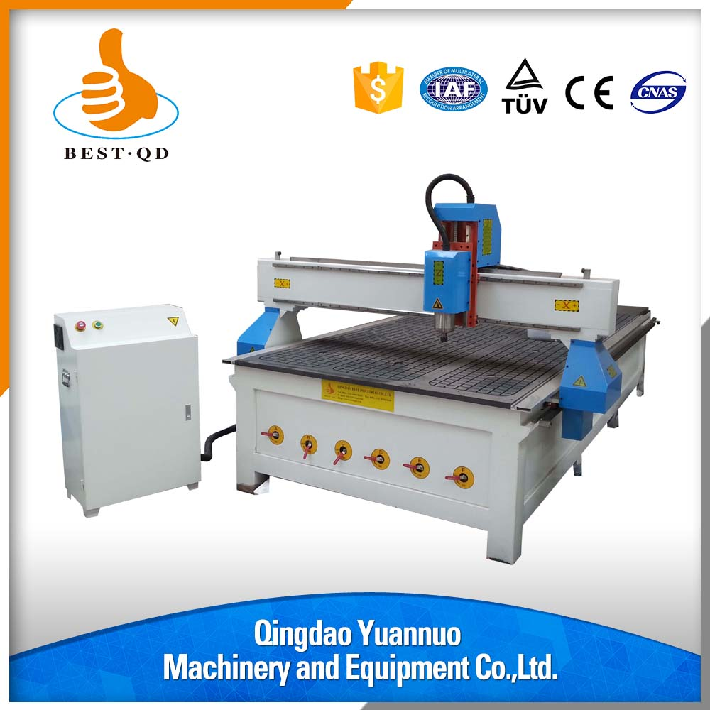 3d wood carving machine price 8 x 4 CNC router equipment