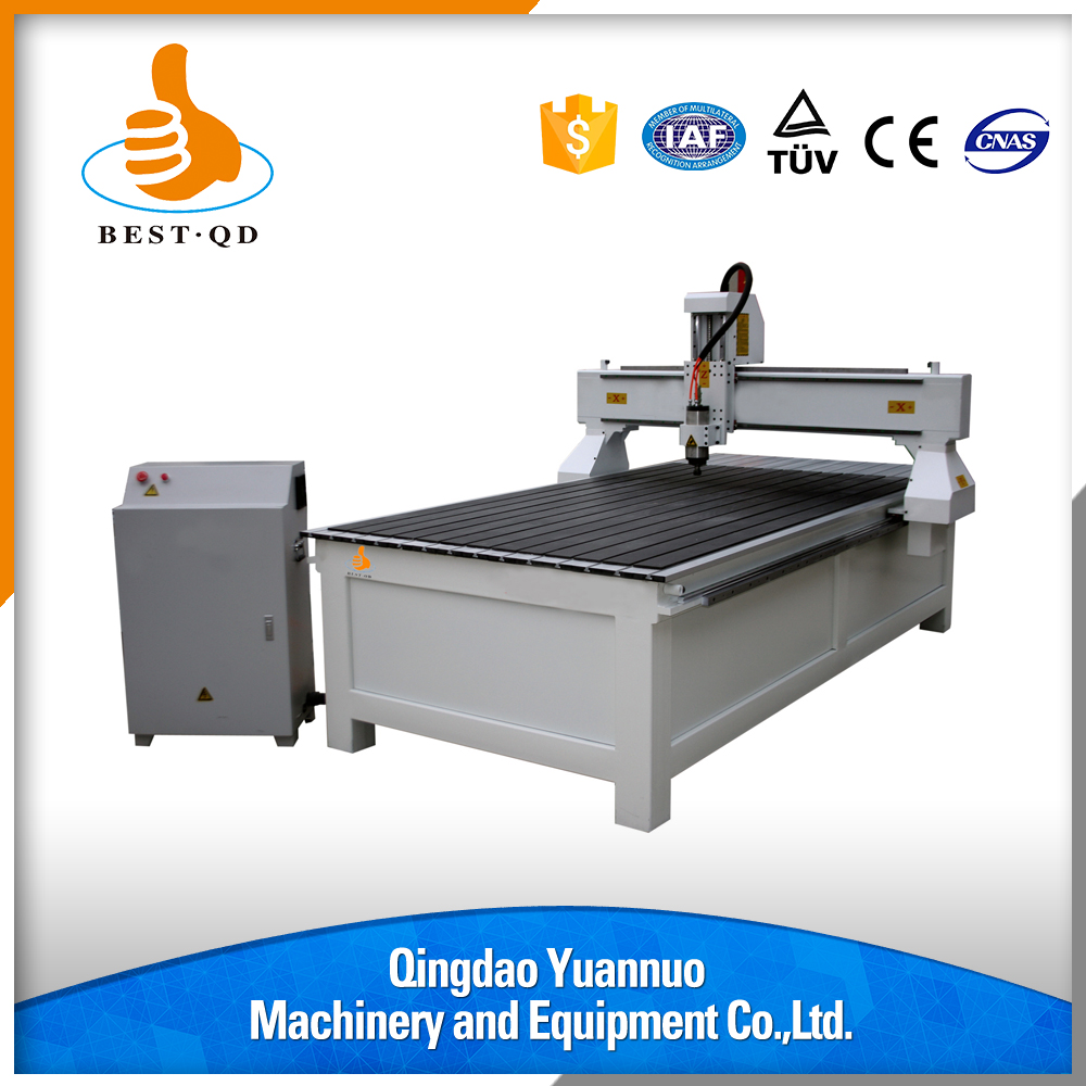 3d wood carving machine price aluminum CNC router fabrication