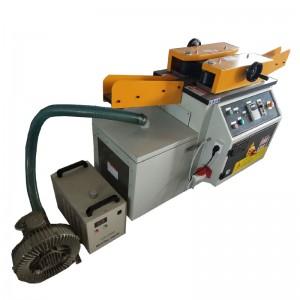 BT-1200NDP Upgraded Diamond Edge Polishing Machine
