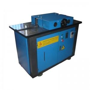BT-1500DP High Efficiency Diamond Edge Polishing Machine