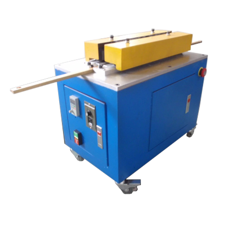 BT-500DP Small Size Diamond Edge Polishing Machine Featured Image