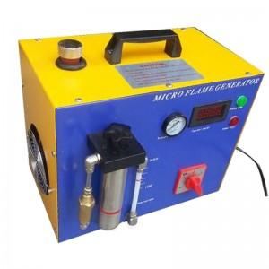BT-500SFP 100L/hour HHO Generator