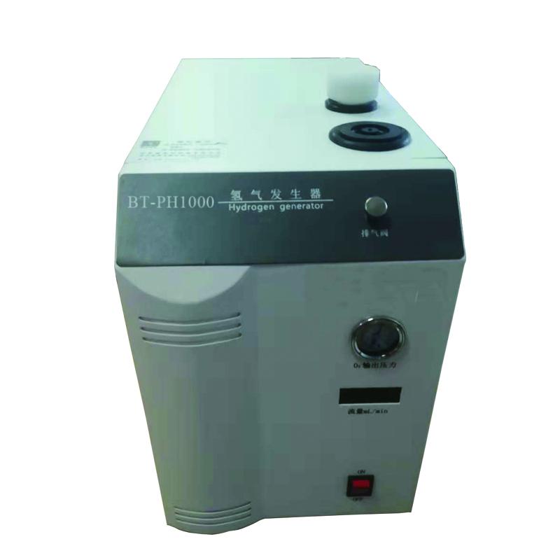 BT-PH1000(2)