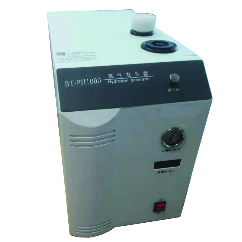 BT-PH1000(3)