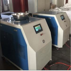 2000L/hour HHO Generator For Welding