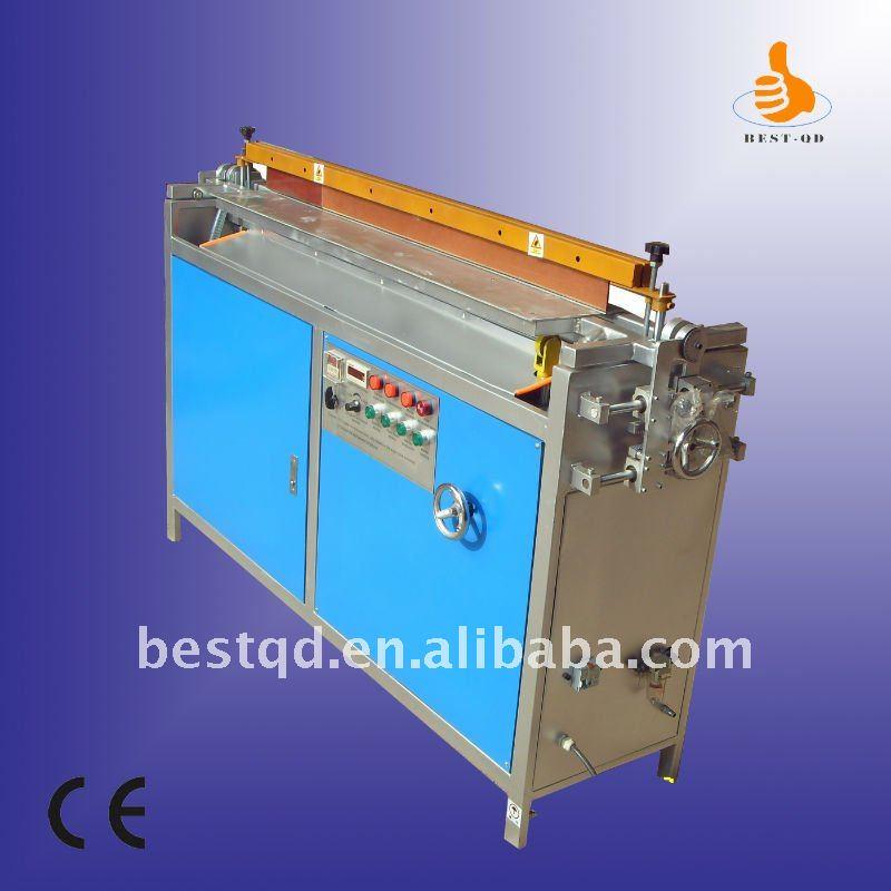 Acrylic Heater Bending Machine