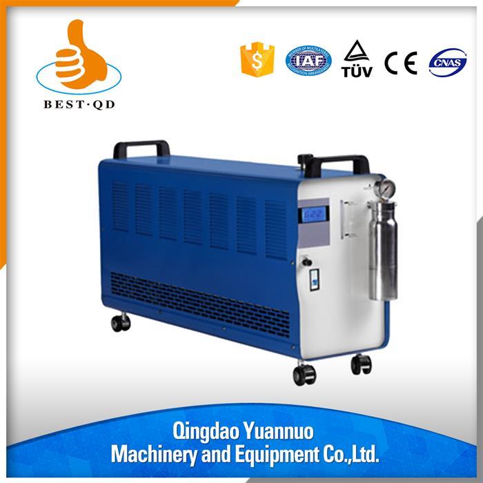 Air Generator Oxy Hydrogen BT-600hydrogen generator Industrial Grade High Quality Hydrogen Oxygen Gas Generator For Sale
