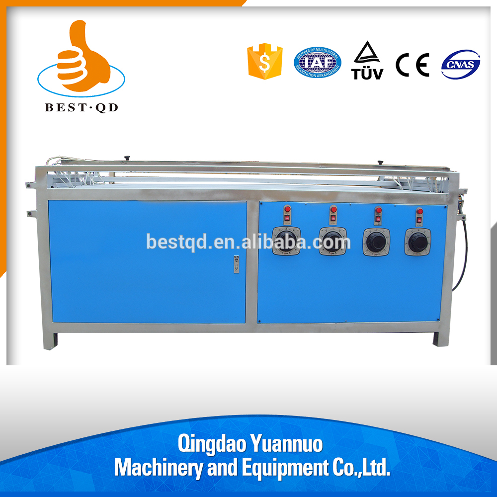 Best Selling Products channel letter bending machine easy bender