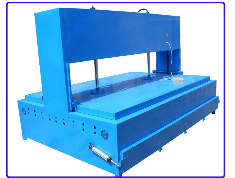 BT-3200V Acrylic Vacuum Qui Machin