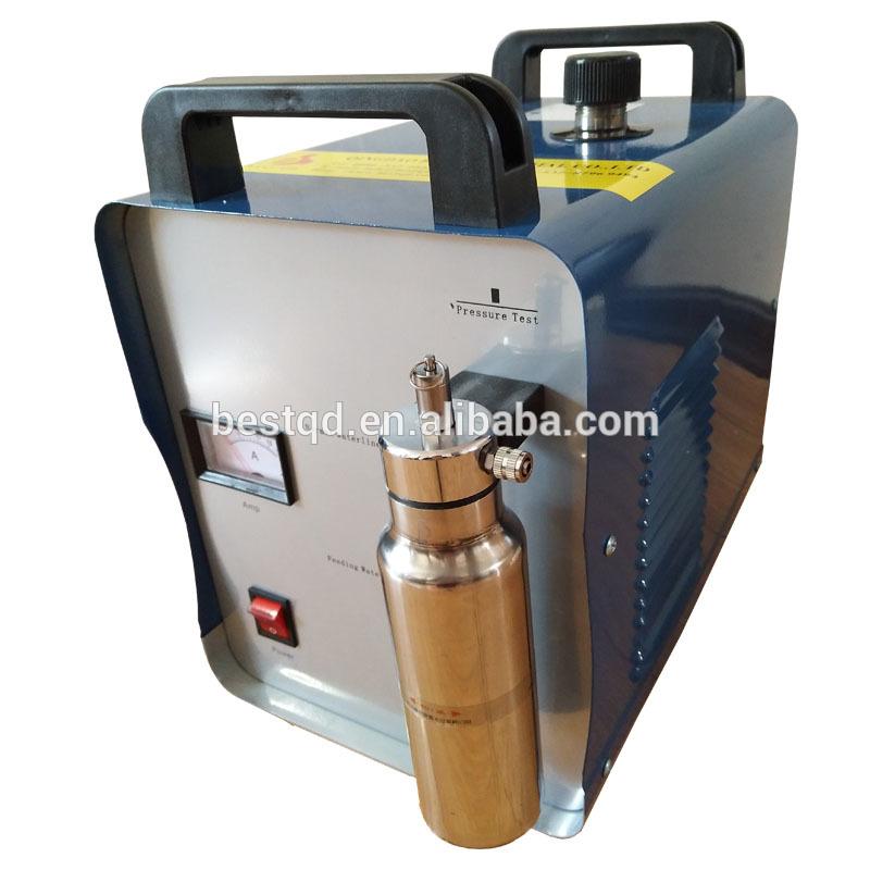China Manufacturer best hydrogen Hydrogen Oxygen generator