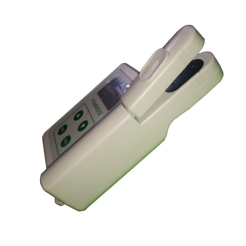 chlorophyll meter-4