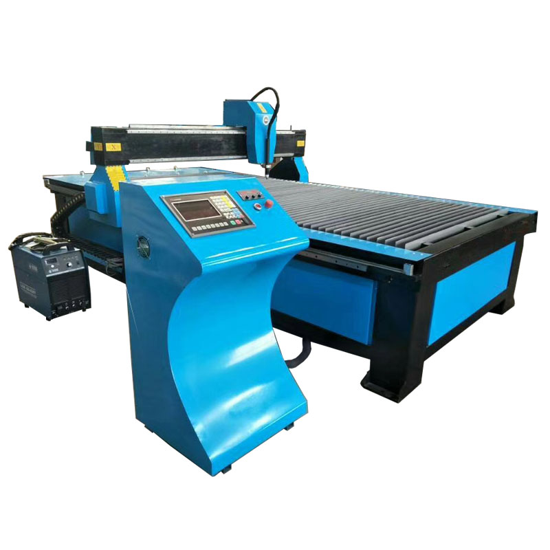 1530 1500x3000mm CNC Plasma Cutting Machine On Sale At Surprising Price With 3 Years Warranty Featured Image