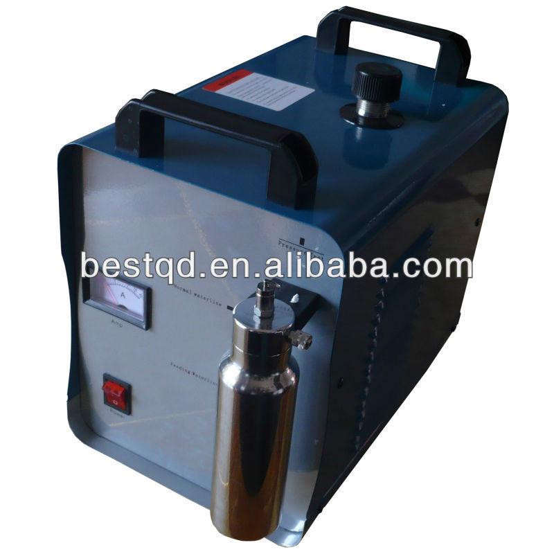 Free Shipment BT-350SFP 350W Micro Oxy-Hydrogen Water Welding Machine