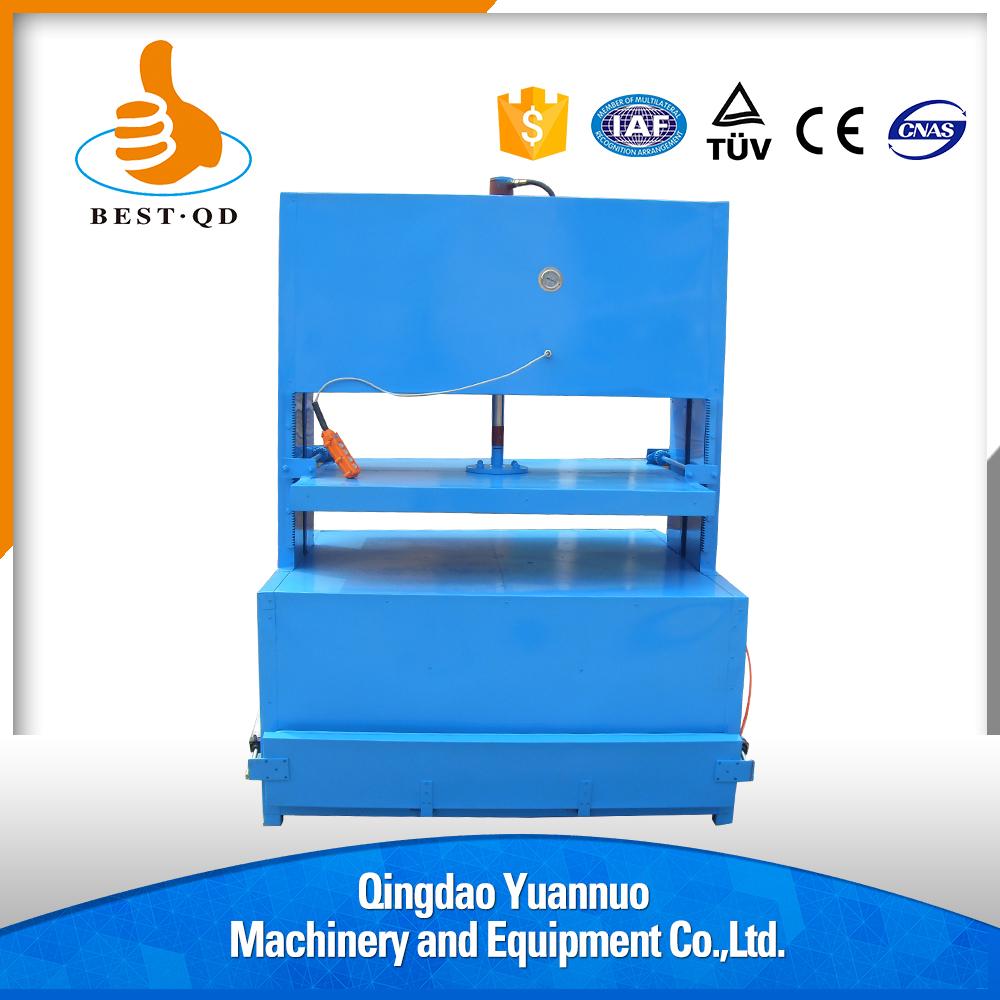 Low Price 3D acrylic vacuum machine for plastic