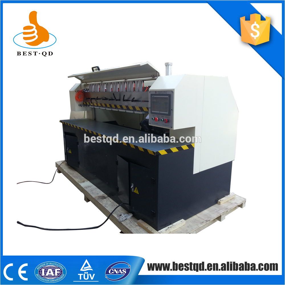 Low Price plexiglass diamond cutting and polishing machine Featured Image