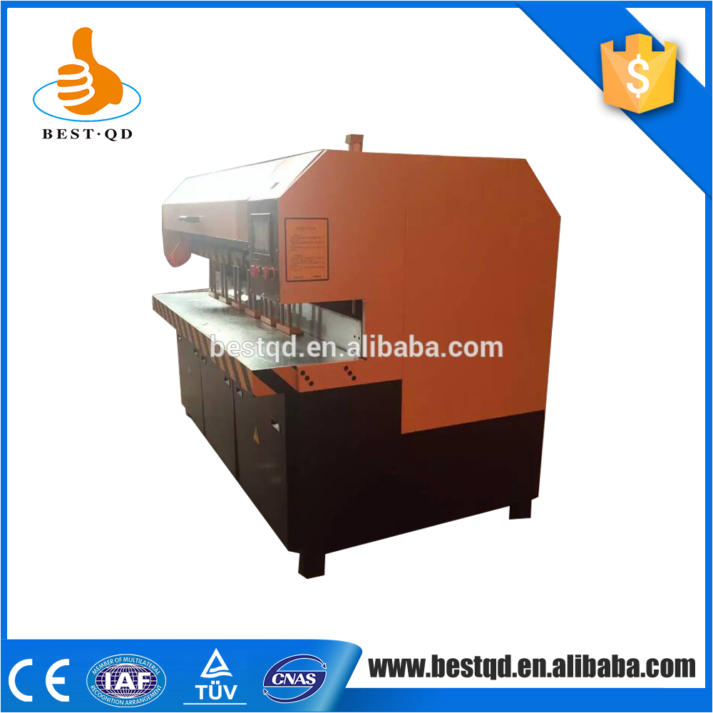 Low Price plexiglass diamond cutting and polishing machine