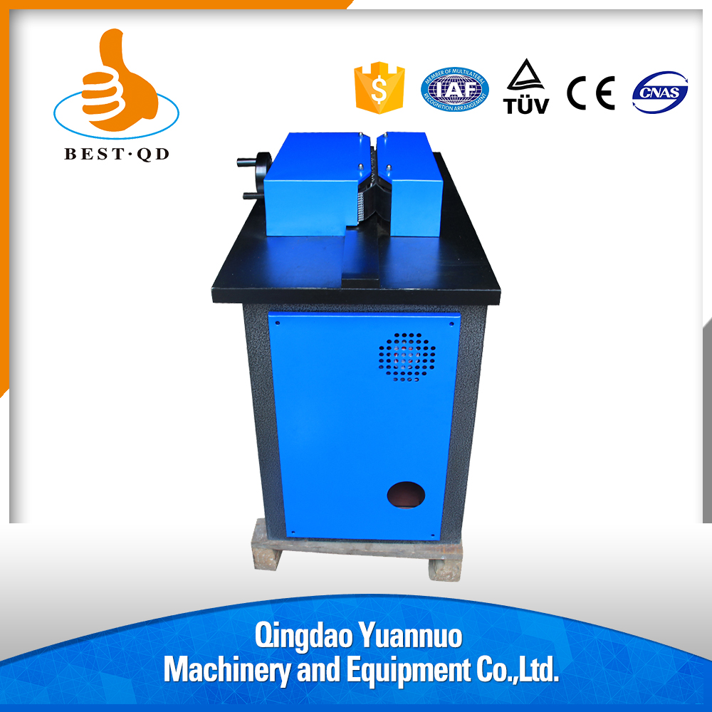 Plastic plate flame generator oxy hydrogen acrylic bending polishing machine