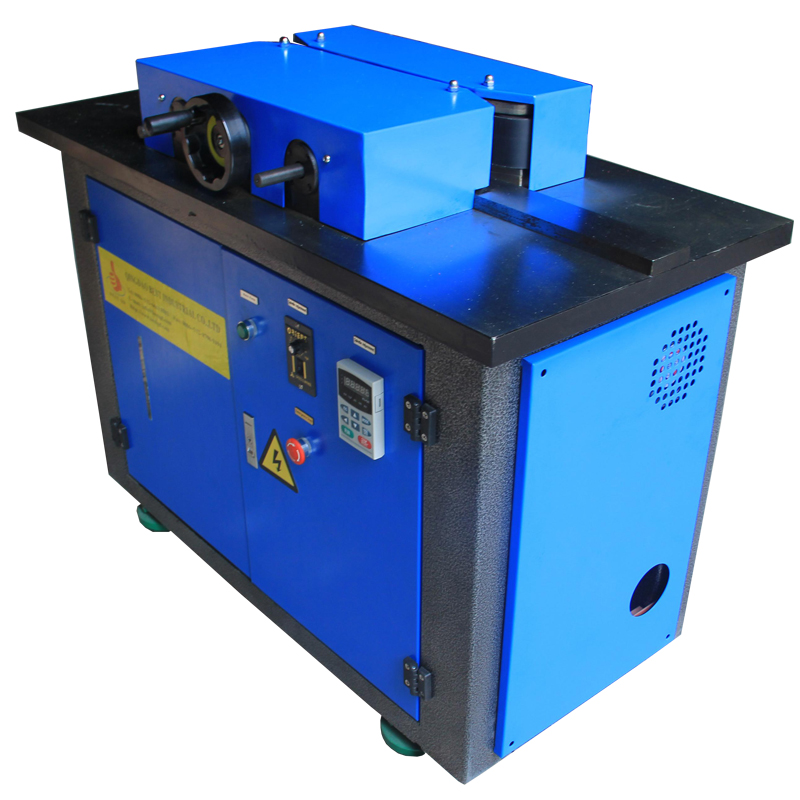 Professional hot sale acrylic diamond edge polishing machine Featured Image