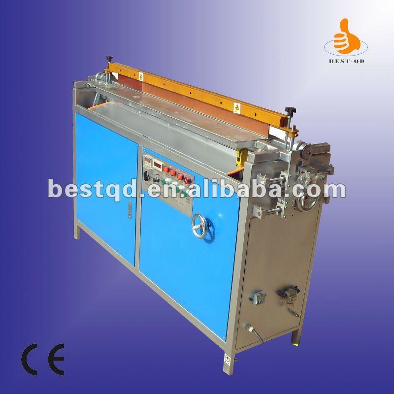 1200mm Acrylic Heat Bender