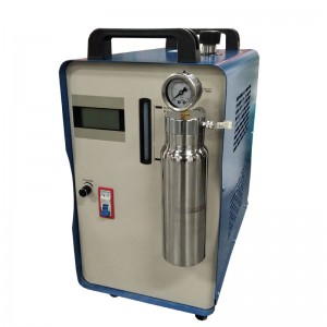 Wholesale ODM Generator Electric Power Generators