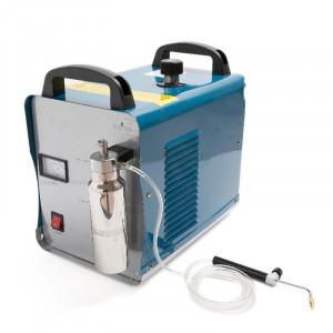 BT-350SFP 80L/hour HHO Generator