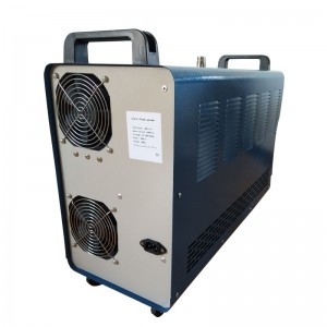 BT-400HHO 400L/hour adjustable HHO Generator