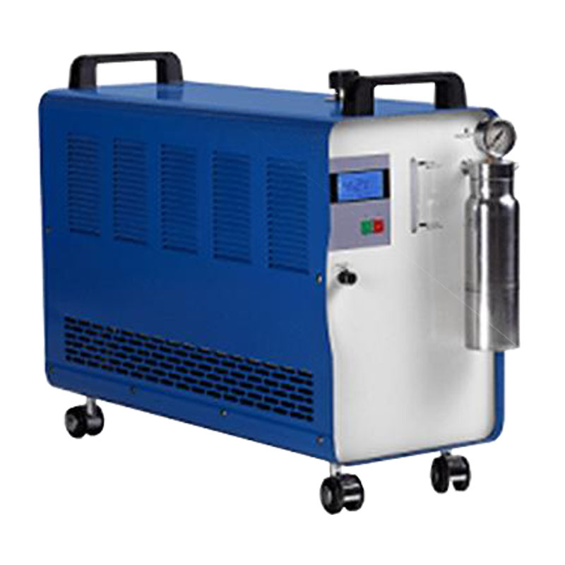 BT-400HHO 400L/hour adjustable HHO Generator Featured Image
