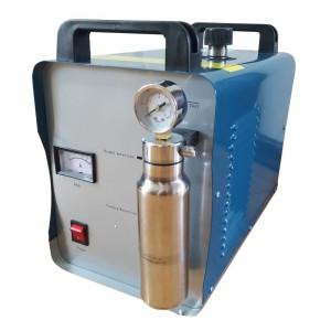 BT-600DFP 100L/hour HHO Generator