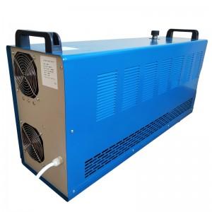 BT-600HHO 600L/hour adjustable HHO Generator