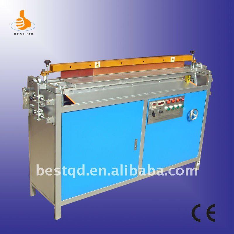 Acrylic Bending Machine Mini