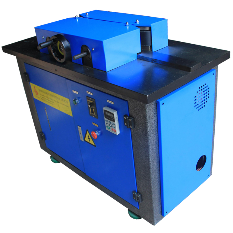 Acrylic diamond edge polishing machine at competitive price
