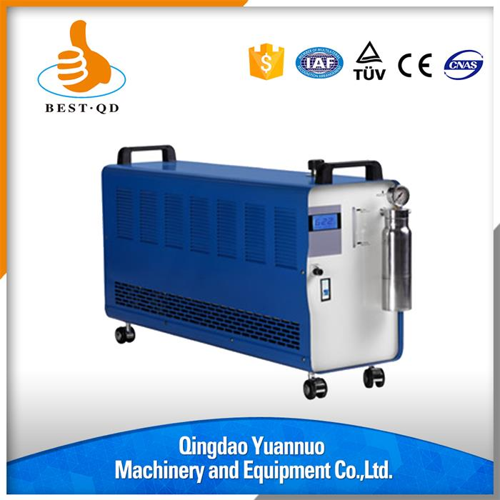 Air Generator Oxy Hydrogen BT-600hydrogen generator Industrial Grade High Quality Hydrogen Oxygen Gas Generator For Sale