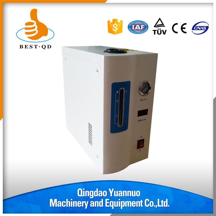 Best automotive BT-PH500 hydrogen generator fuel cell