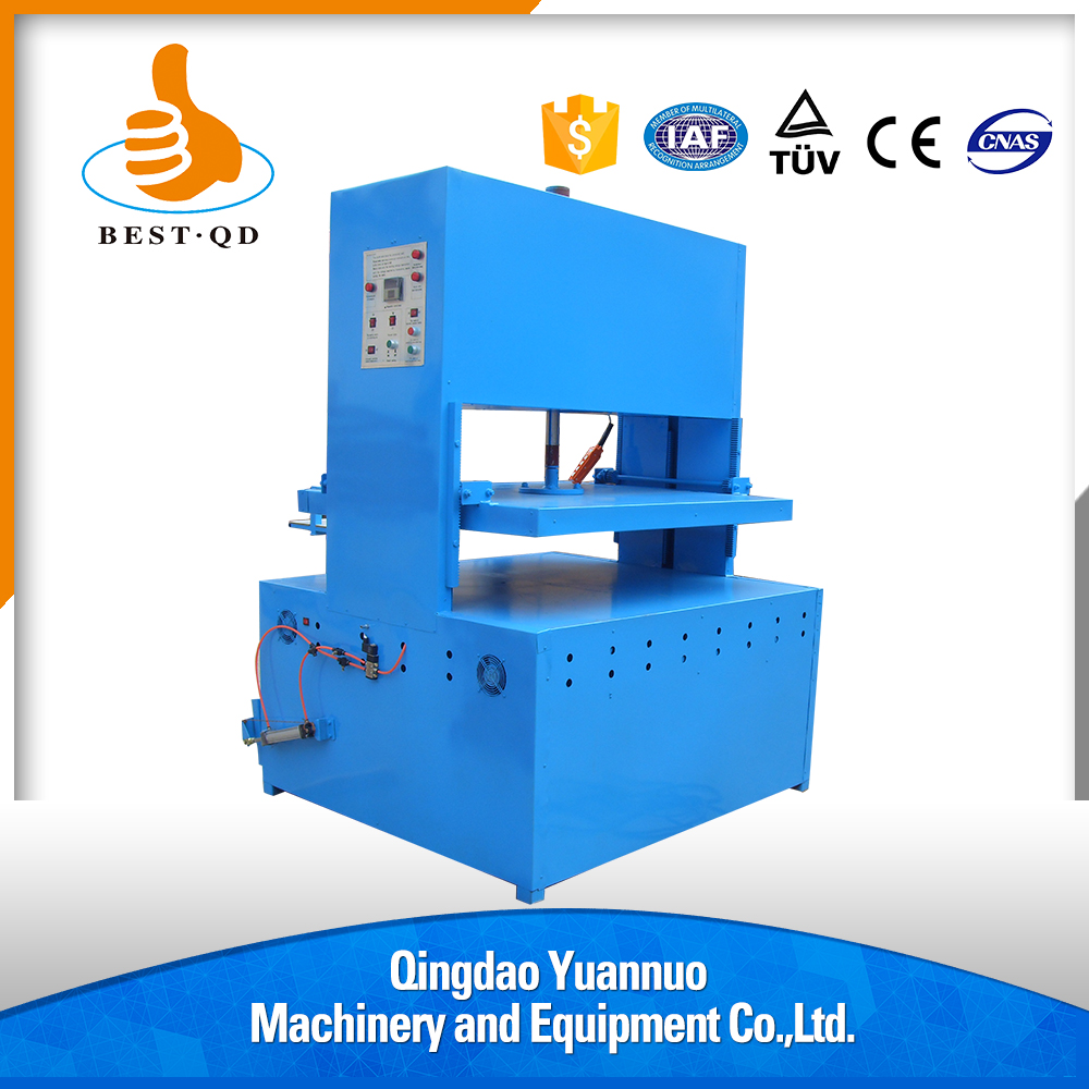 BT-1600V Hot Selling Acrylic Vacuum Forming Machines