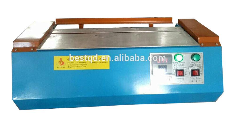 Top Quality Manual Acrylic Sheet Bending Machine